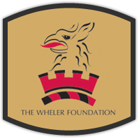 Wheler Foundation Logo